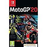 MotoGP 2020 for Nintendo Switch
