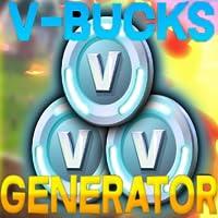 new hacktool2019 battle royale VBX