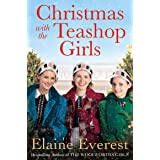 Christmas with the Teashop Girls