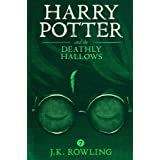 Harry Potter and the Deathly Hallows (English Edition)