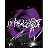 "【Amazon.co.jp限定】The QUEEN of PURPLE 1st Live ""I'M THE QUEEN, AND YOU?"" [初回限定盤] [2BD + DVD + CD] (Amazon.co.jp限定特典 : チケットホルダー"