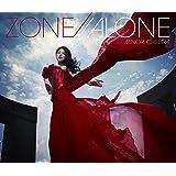 ZONE//ALONE