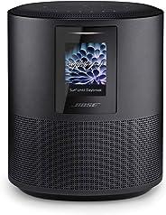 Bose Home Speaker 500 - Triple Black