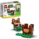 LEGO®SuperMario™TanookiMarioPower-UpPack71385BuildingKit