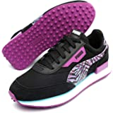 PUMA Women's Future Rider Sneaker