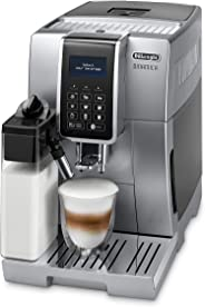 De'Longhi Dinamica Fully Automatic Coffee Machine