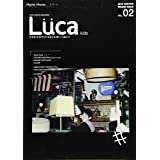 Luca kids vol.2 (KIDS FASHION)