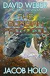 Gordion Protocol