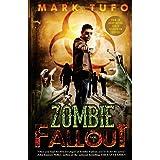 Zombie Fallout: 1
