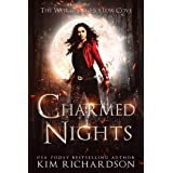Charmed Nights (The Witches of Hollow Cove Book 3)