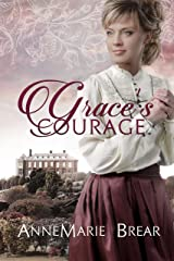 Grace's Courage Kindle Edition
