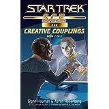 Star Trek: Creative Couplings, Book 2 (Star Trek: Starfleet Corps of Engineers 48)
