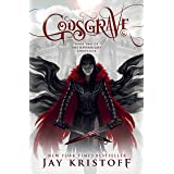 GODSGRAVE: Book Two of the Nevernight Chronicle