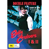 Eddie and The Cruisers 1 & 2 DVD Box Set Collection
