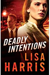 Deadly Intentions Kindle Edition
