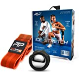 PTP Ice + Stretch Duo Pack Ice + Stretch Duo Pack