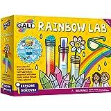 Galt 1004864 Rainbow Lab,Science Kit