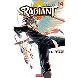 ラディアン14(EURO MANGA COLLECTION)