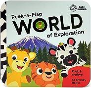 World of Exploration
