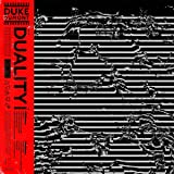Duality [LP] [12 inch Analog]