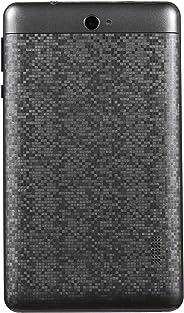 MERLIN 7インチ 4G タブレットPC