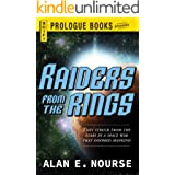 Raiders From The Rings (Prologue Books)