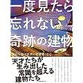 「フォロー・ミー! 新しい世紀の中国現代美術」展 (椿編) アート ART Hidemi Shimura