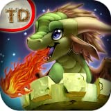 Royal Dragon Defense