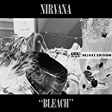 Bleach (Deluxe Edition)