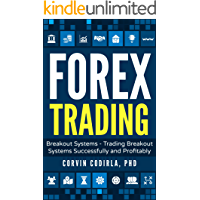 Forex Trading: Forex Trading Breakout Systems - Trading Brea…