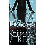 The Protégé: A Novel: 2