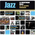 Perfect Jazz Collection: 25 Original Albums / Various