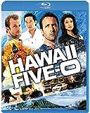 Hawaii Five-0 シーズン3 Blu-ray