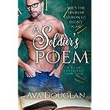 A Soldier's Poem (A Book Boyfriend Time Tale 1)