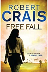 Free Fall (Cole and Pike Book 4) Kindle Edition