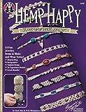 Hemp Happy Jewelry
