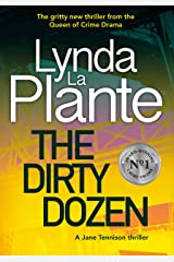 The Dirty Dozen Kindle Edition