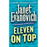 Eleven on Top: 11