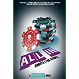 All In (The Naturals Book 3)