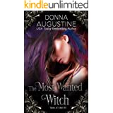 The Most Wanted Witch: Tales of Xest
