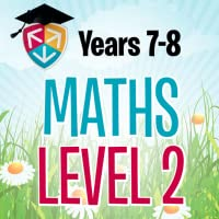 PlayJam Learning Math Level 2