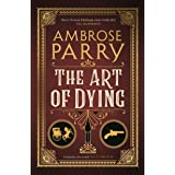 The Art of Dying (Way of All Flesh 2)