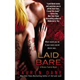 Laid Bare: A Brown Family Novel: 1