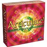 Articulate 5019150000056 ART001 Board Game