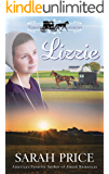Lizzie: An Amish Christian Romance (English Edition)