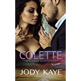 Colette: A Love at First Sight Romance (Kingsbrier Quintuplets Book 5)