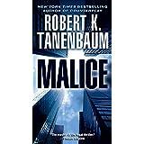 Malice (Volume 19)