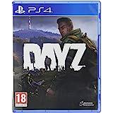 DayZ 輸入版 PS4