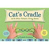 Cat's Cradle Kit