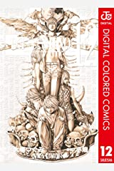 DEATH NOTE カラー版 12 (ジャンプコミックスDIGITAL) Kindle版